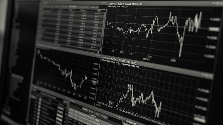 Эксперты заявили о сильнейшем падении прибыли бизнеса в России