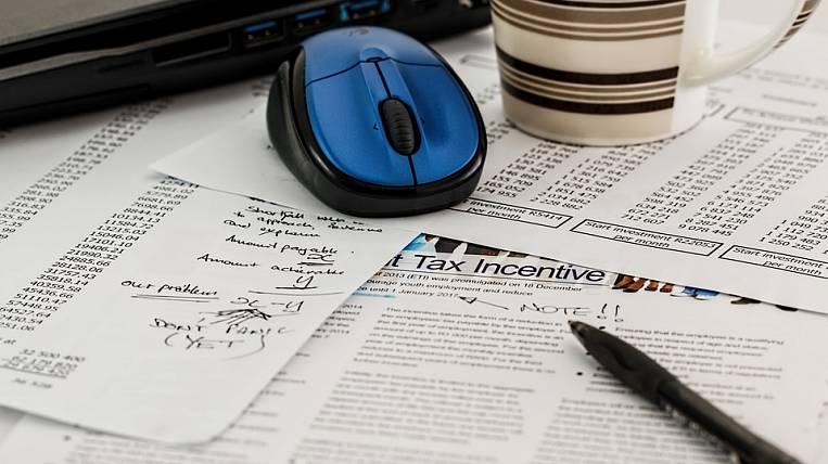 выпадающие доходы по кредитам статья о навязывании страховки на кредит