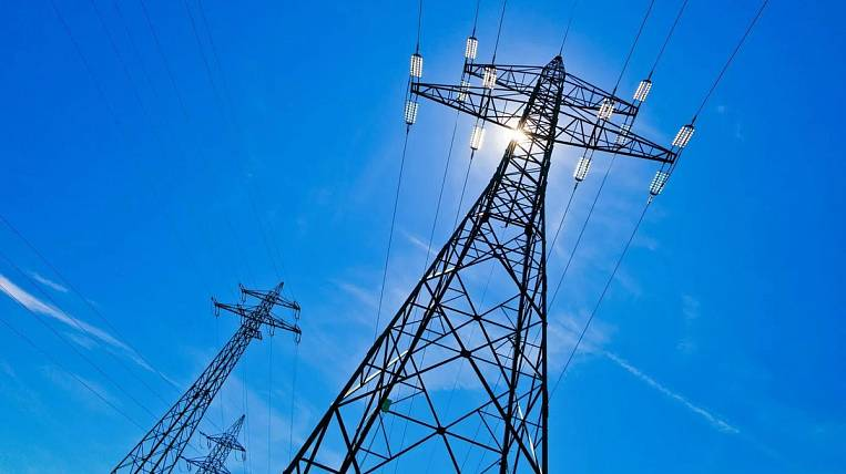 More than 10 thousand consumers connected the power engineering of DRSK in 2020
