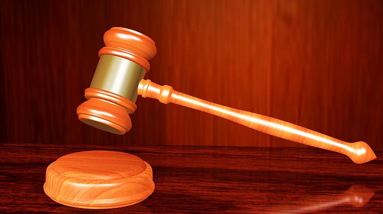 Руководителя администрации Вилючинска могут наказать заувольнение сотрудницы