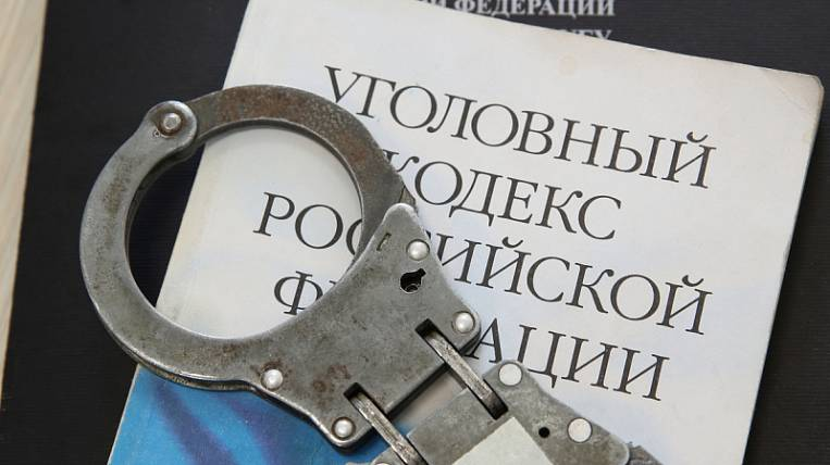 Members of organized crime groups in Transbaikalia received suspended sentences for illegal migration