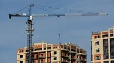 Россельхозбанк кредит на строительство частного дома в сельской местности
