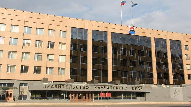 Minister of special programs appointed in Kamchatka