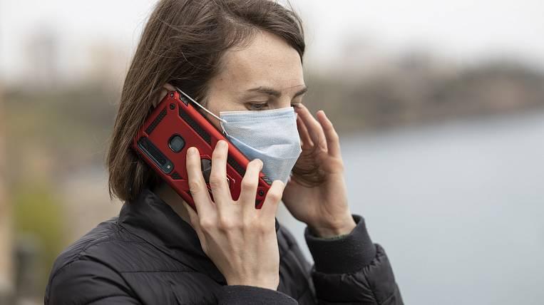Coronavirus restrictions are preparing to lift in Transbaikalia