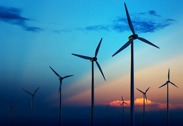 Yakutia adopts the law on renewable energy - this will speed up the development of alternative energy