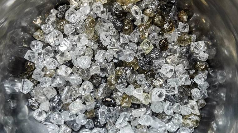 Картинки по запросу Алмазы Анабара