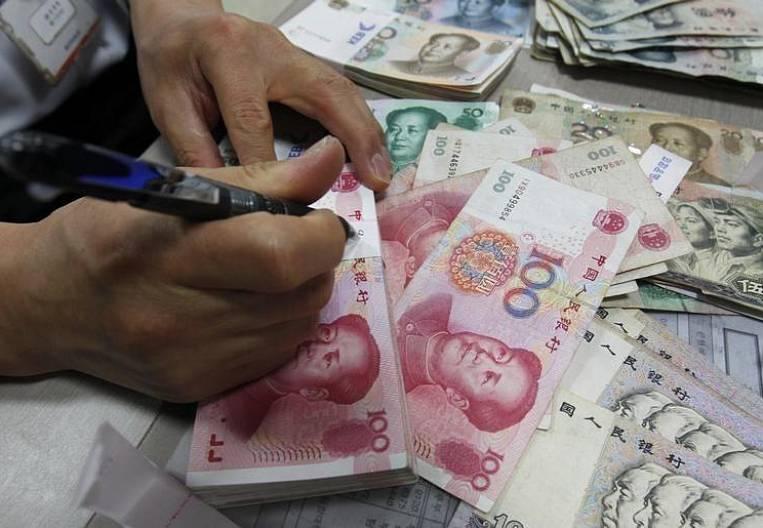Primsotsbank: closer to Asia