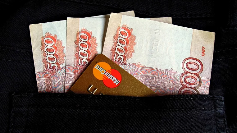 Experts have calculated the gray salaries of Russians