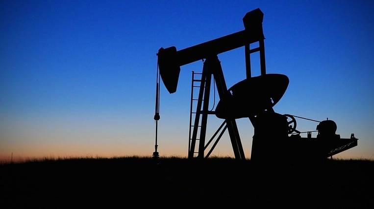 EastRussia | Дальний Восток: Роснефть попросила самые большие налоговые льготы для работы вАрктике
