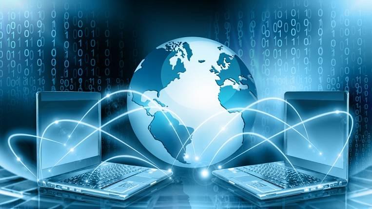 Реализации «Дальневосточного гектара» препятствует отсутствие интернета
