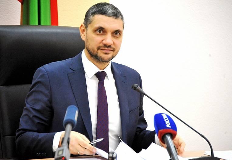 """The Far Eastern breakthrough is vital for Transbaikalia"""