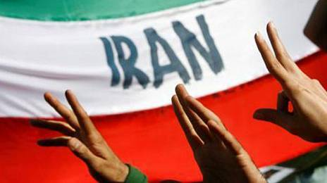 The Iranian thaw