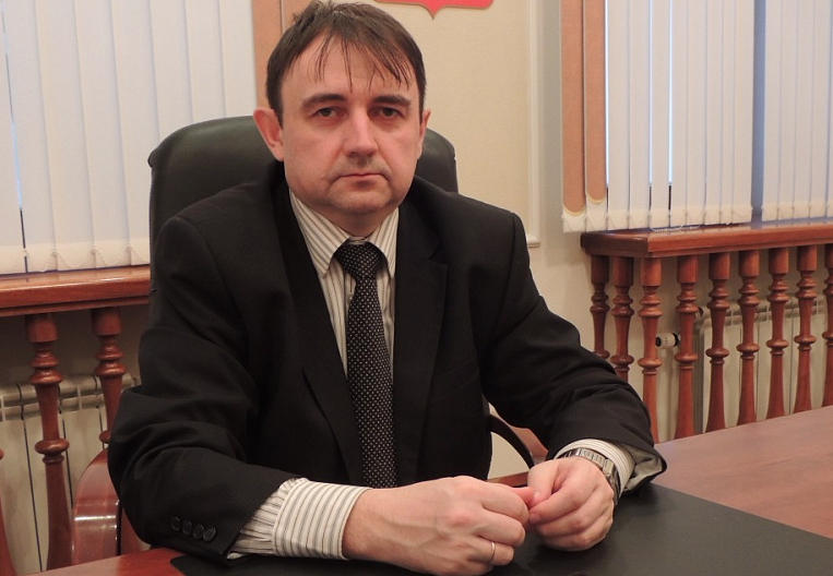 Yuri Chaika: Khabarovsk Krai is one of the most investment-attractive regions of the Far East