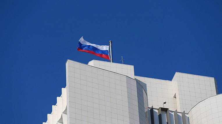 Three more municipal districts want to create by the end of the year in Primorye