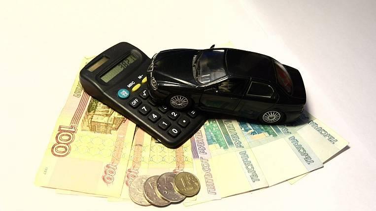 Контрольно счетная палата нашла нарушения в работе двух  Контрольно счетная палата нашла нарушения в работе двух министерств Хабаровского края