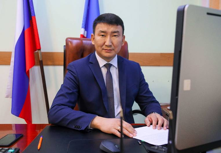 """""""We are planning to create a Film and Animation Support Fund in Yakutia"""""""