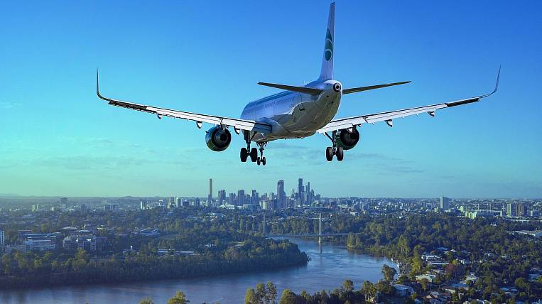 Additional money will be allocated for subsidized flights