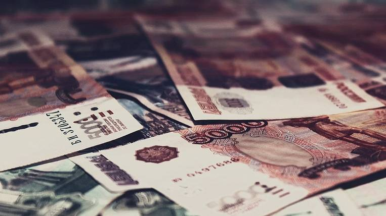 More than 315 million rubles were spent in the Amur region on houses for flood victims