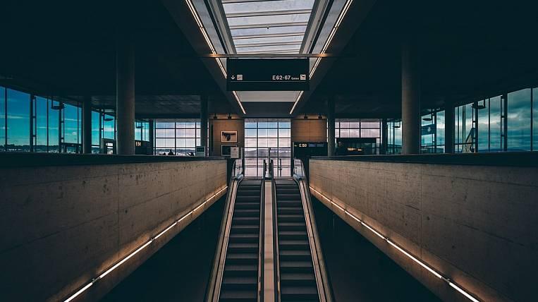 Правкомиссия одобрила инвестпроект возведения терминала Хабаровского аэропорта