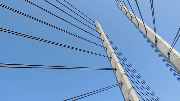 ДЭК ограничила энергопотребление Амурметалла, готовит полное ограничение