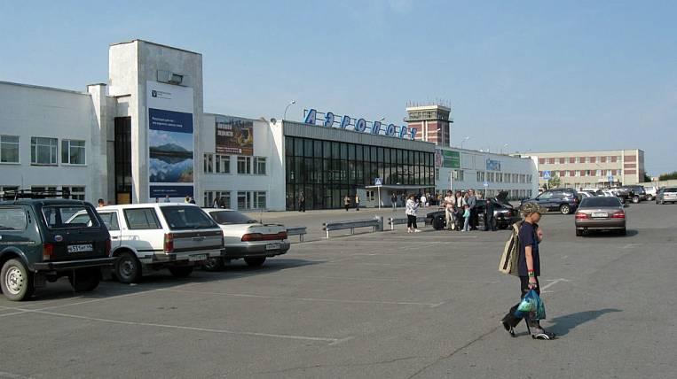 Нареконструкцию причалов ММТП выделено 500 млн руб.