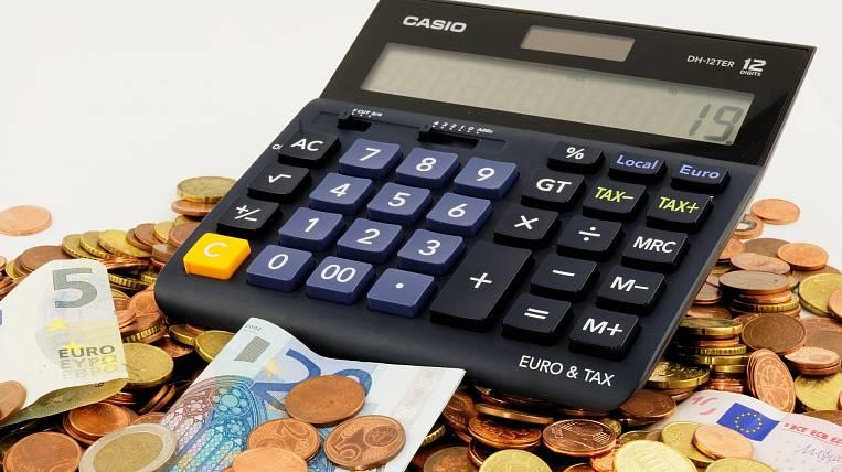 Otkritie Bank's net profit to exceed RUB 43 billion