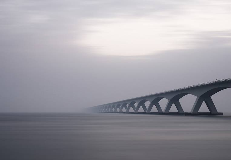 Why does Russia need a new bridge in the DPRK?
