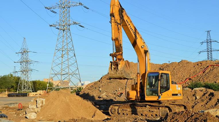 Строительство аквапарка вХабаровске начинается суголовного дела