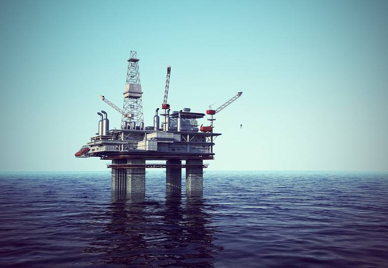 Oil can return to the level of 100 dollars per barrel