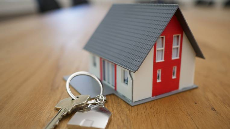"""VTB: extension of """"Mortgages with state support"""" will have a positive effect"""