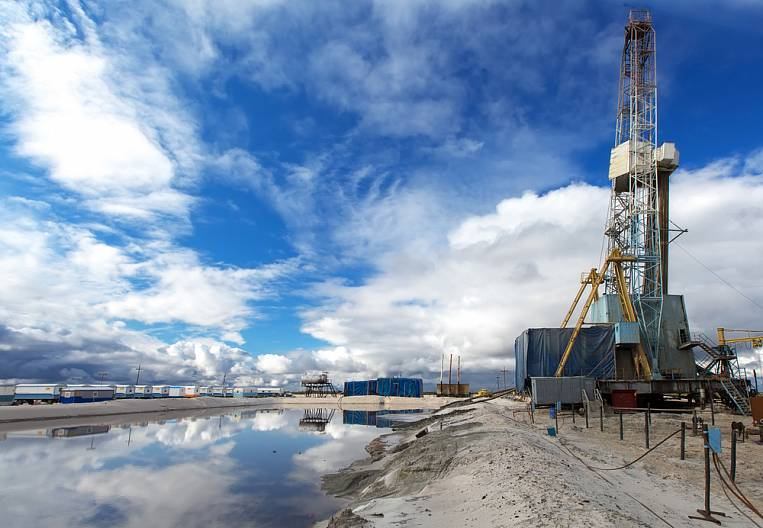 The TOR law should ensure the inflow of investments into geological exploration