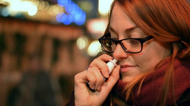 The doctor called drugs contraindicated in coronavirus