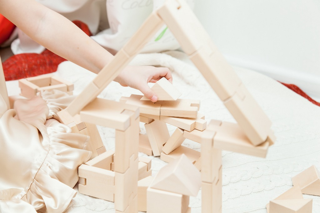 Investing in childhood