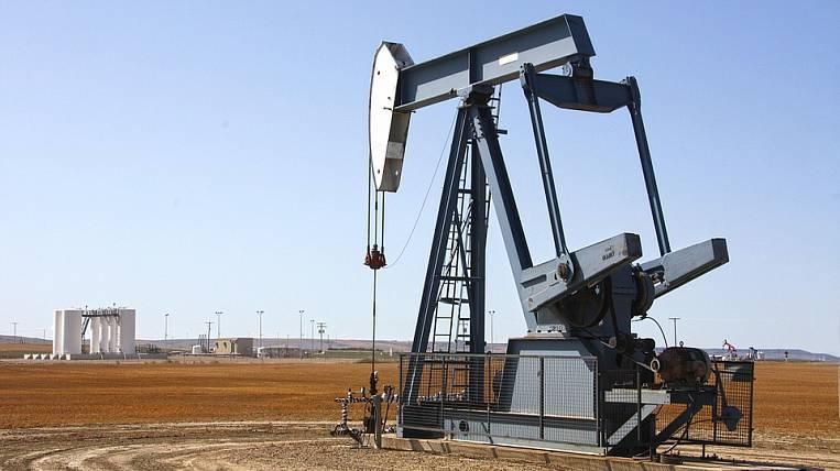 По результатам прошедшего года Якутия увеличила добычу нефти, газа иугля