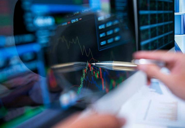How to become a broker and not lose money
