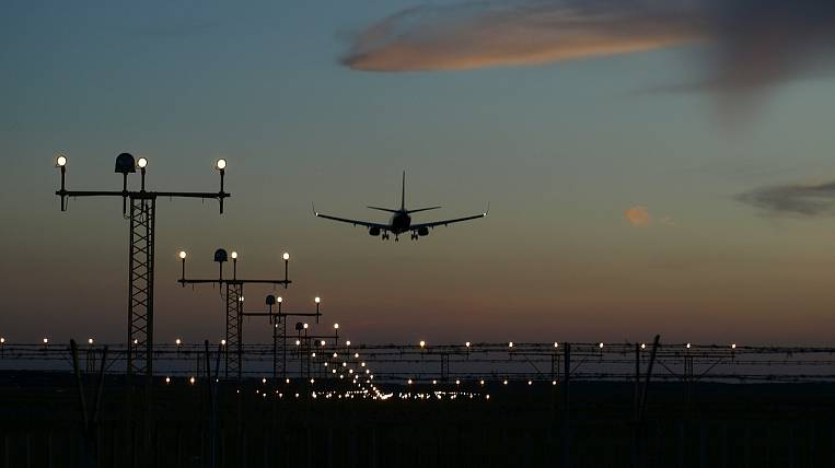 Ministry of Transport intends to increase subsidies for flights to the Far Eastern Federal District