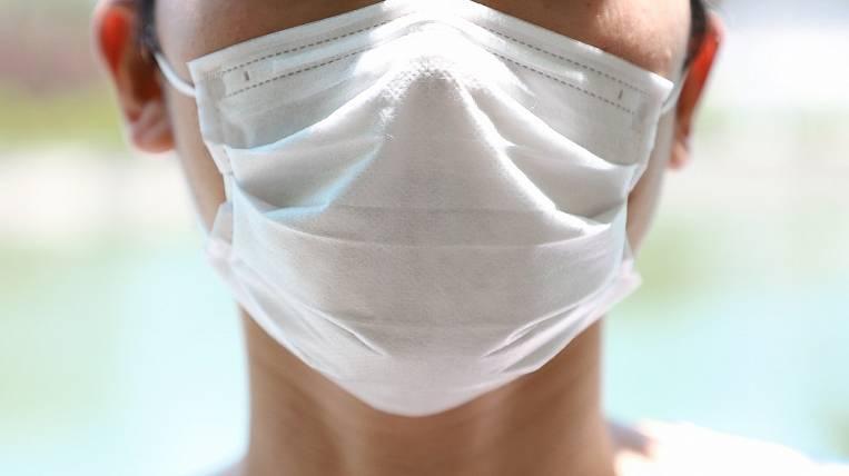 Coronavirus in the Far East: information on the morning of October 26