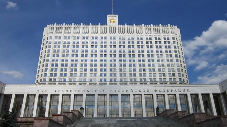Руководство пополнило список инвестпроектов на далеком Востоке