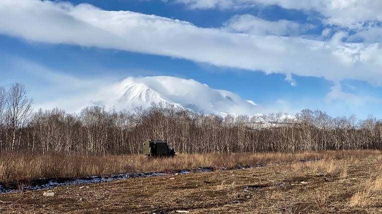 Scientists: Kozelsky test site in Kamchatka must be promptly liquidated