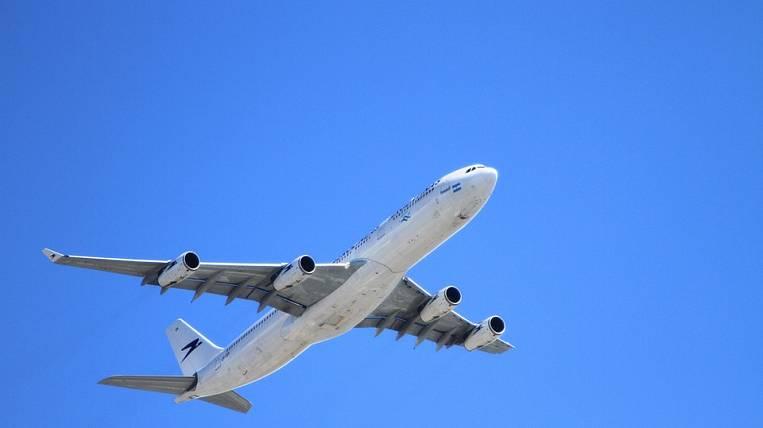 S7 Airlines открывает новое направление Владивосток— Осака
