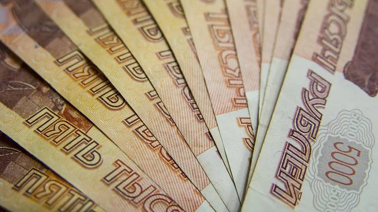 Khabarovsk budget in 2021 will be in deficit