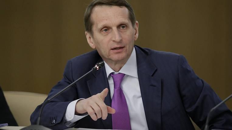 Консультации помирному контракту сРоссией пройдут 22июня— МИД Японии