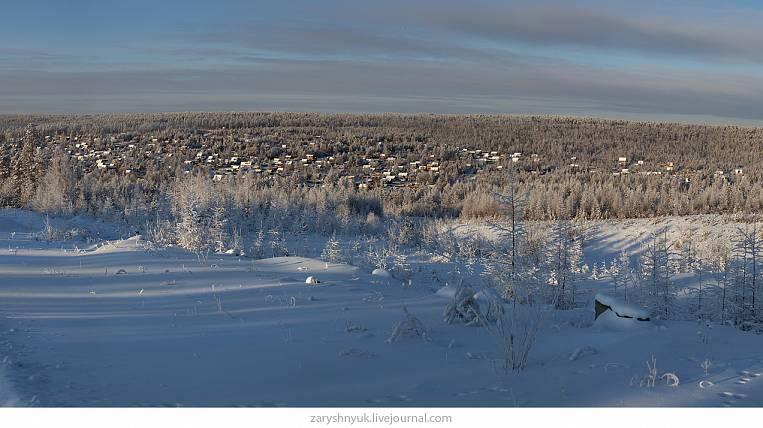 Заявок на «дальневосточный гектар» в Якутии пока нет - глава региона