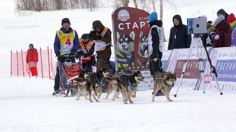 Beringia 2021 kicks off in Kamchatka