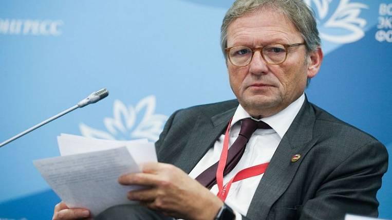 НаВЭФ обсудят экономический рост Дальнего Востока