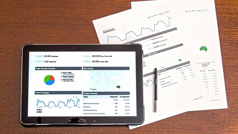 Otkritie Bank increased the share of digital sales