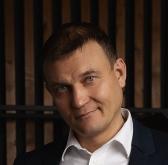 Konstantin Lashkevich